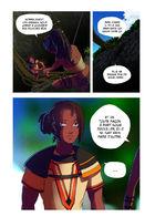 Le Témoin Du Doute : Chapitre 1 page 47