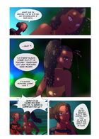 Le Témoin Du Doute : Chapter 1 page 48