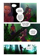 Le Témoin Du Doute : Chapitre 1 page 50