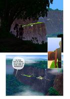 Le Témoin Du Doute : Chapitre 1 page 51