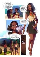 Le Témoin Du Doute : Chapter 1 page 55