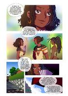Le Témoin Du Doute : Chapter 1 page 56