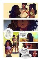 Le Témoin Du Doute : Chapter 1 page 57