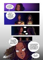 Le Témoin Du Doute : Chapter 1 page 58