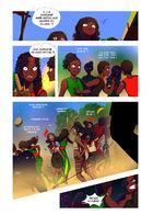 Le Témoin Du Doute : Chapter 1 page 59