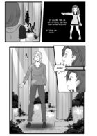 While : Chapter 5 page 6