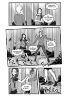 While : Chapter 5 page 8