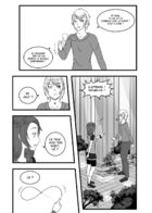 While : Chapitre 5 page 10