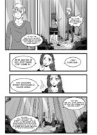 While : Chapter 5 page 12