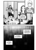 While : Chapter 5 page 13