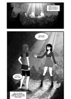 While : Chapter 5 page 14