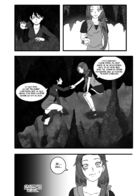 While : Chapter 5 page 15