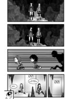While : Chapitre 5 page 16