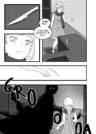 While : Chapitre 6 page 3