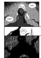 While : Capítulo 6 página 4