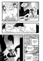 While : Chapitre 6 page 7