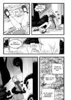 While : Capítulo 6 página 7