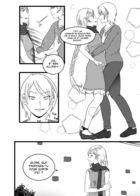 While : Capítulo 6 página 10