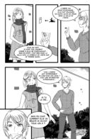 While : Chapitre 6 page 11