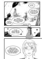While : Chapitre 6 page 12