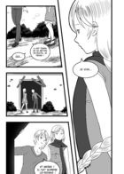 While : Chapitre 6 page 13