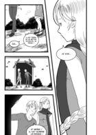 While : Capítulo 6 página 13