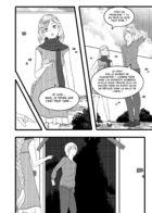 While : Capítulo 6 página 14