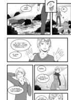 While : Chapitre 6 page 18