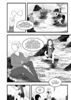 While : Глава 7 страница 2