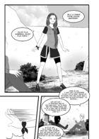 While : Глава 7 страница 3