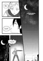 While : Глава 7 страница 7