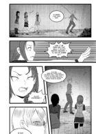 While : Глава 7 страница 8