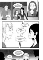 While : Глава 7 страница 9