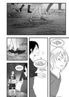 While : Глава 7 страница 10