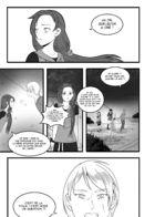 While : Глава 7 страница 11