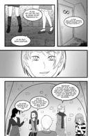 While : Глава 7 страница 17