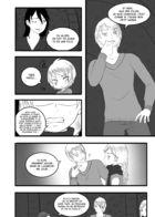 While : Глава 7 страница 18
