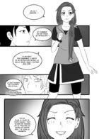 While : Глава 7 страница 19