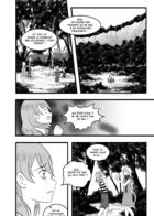 While : Chapter 8 page 2