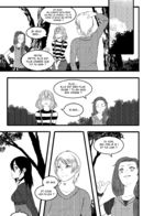 While : Chapter 8 page 3