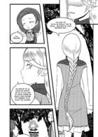 While : Chapter 8 page 4
