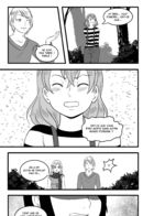 While : Chapter 8 page 5