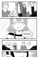 While : Глава 8 страница 5