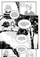While : Глава 8 страница 7
