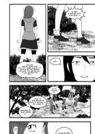 While : Глава 8 страница 10