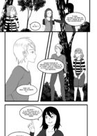 While : Chapter 8 page 11