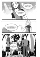 While : Chapter 8 page 13