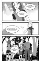 While : Глава 8 страница 13