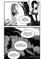 While : Глава 8 страница 14