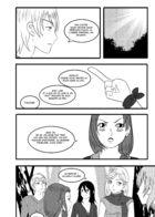 While : Глава 8 страница 16